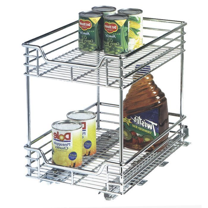 pantry organizers | kitchen cabinet organizers | pull out shelves #cabinetorgani... #cabinetorganizers pantry organizers | kitchen cabinet organizers | pull out shelves #cabinetorgani... ,  #cabinet #cabinetorgani #kitchen #organizers #pantry #shelves #cabinetorganizers pantry organizers | kitchen cabinet organizers | pull out shelves #cabinetorgani... #cabinetorganizers pantry organizers | kitchen cabinet organizers | pull out shelves #cabinetorgani... ,  #cabinet #cabinetorgani #kitchen #organ #cabinetorganizers
