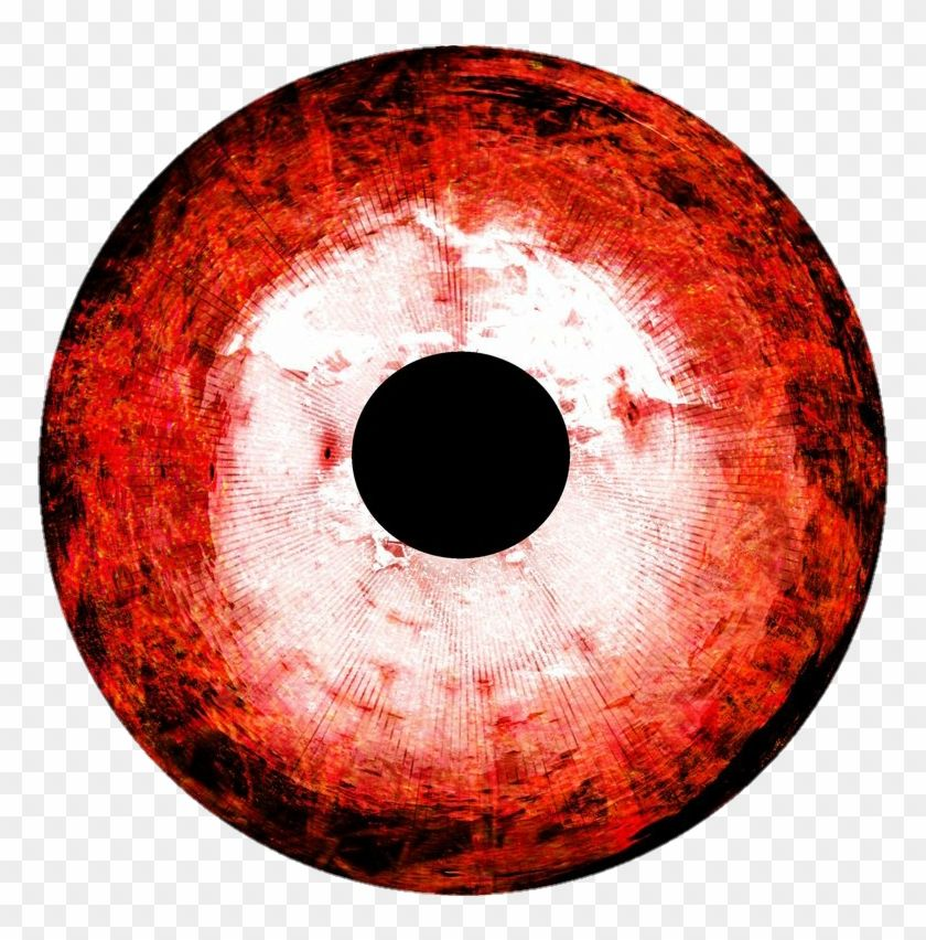 Find Hd Eye Lens Png Red Eyes Lens Png Transparent Png To Search And Download More Free Transparent Png Images Picsart Photo Editing Tricks Creepy Eyes