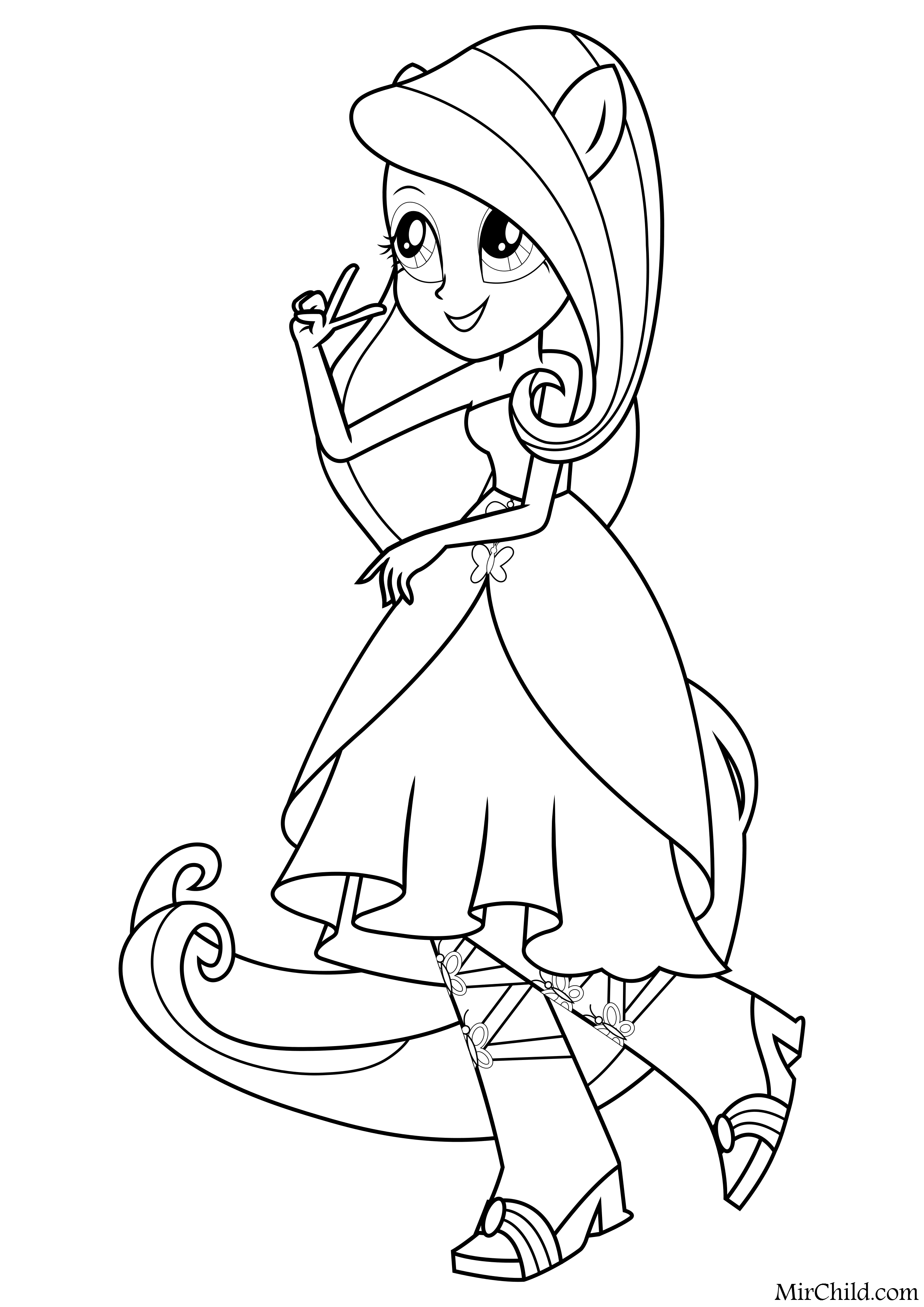 Pin By Nora Demeter On Disney Colors Cute Coloring Pages My Little Pony Coloring Disney Colors