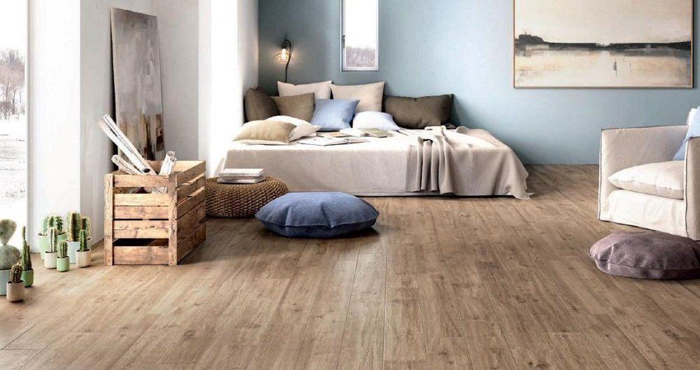 25+ Living room floor tiles wood effect info