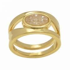 Resultado de imagem para joias finas aneis