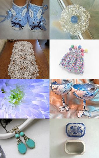 Winter finds 2016 ~ 2 by Marina Beikmane on Etsy--Pinned with TreasuryPin.com
