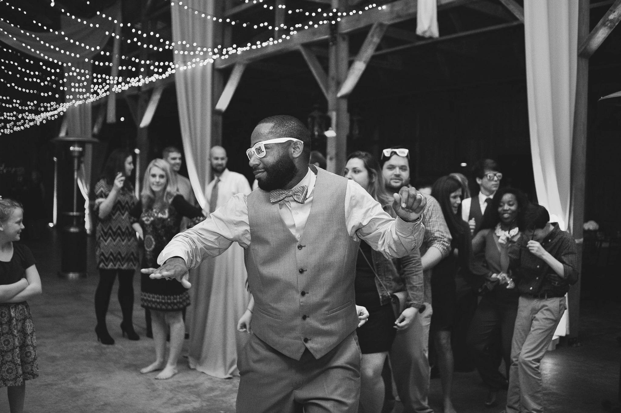Macon Nite Life Www Maconnitelife 478 447 2778 Georgia Wedding Dj