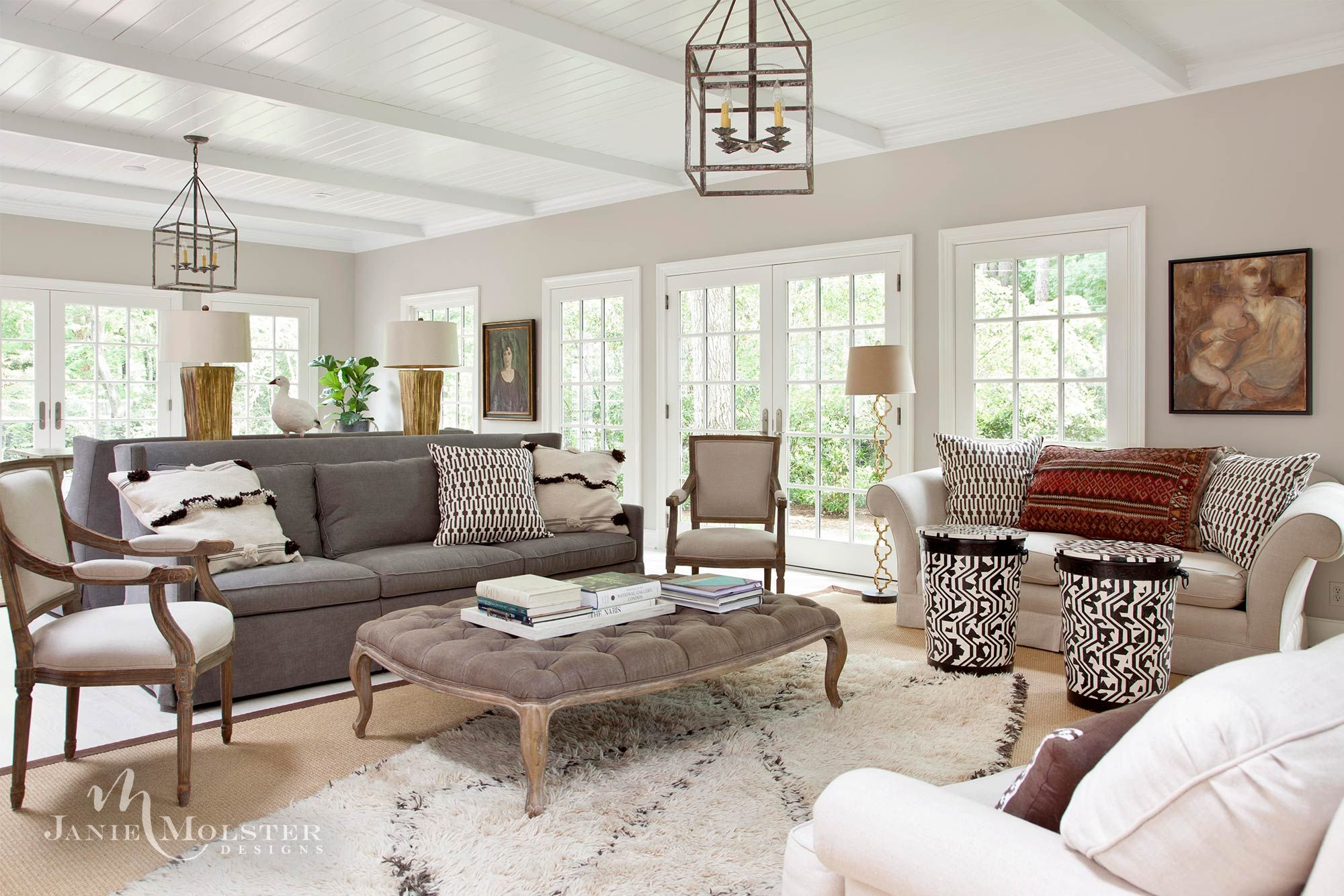 pin natalie lyon living room