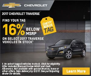 Chevrolet Dealer Libertyville New Used Cars For Sale