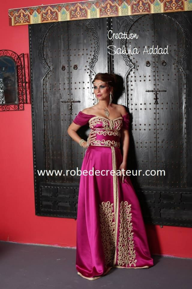 Location robe de soiree 95