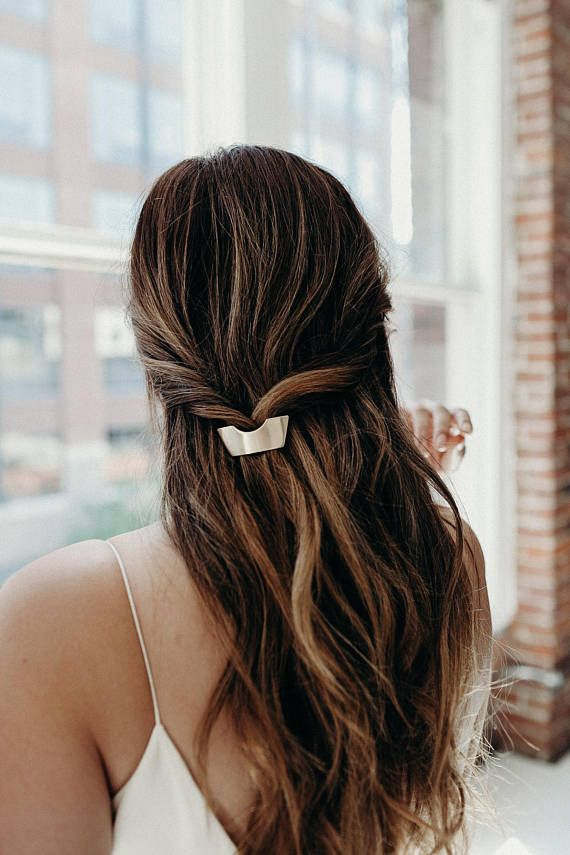 This Item Is Unavailable Thick Hair Styles Gold Hair Gold Hair Clips