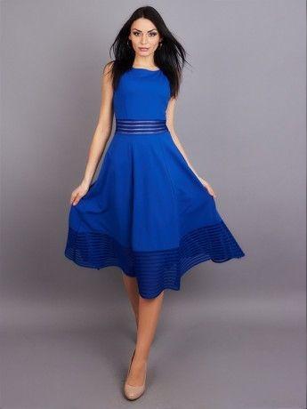 5326d1447010 Платье которое украсит и подчеркнет Вашу естественную красоту ...