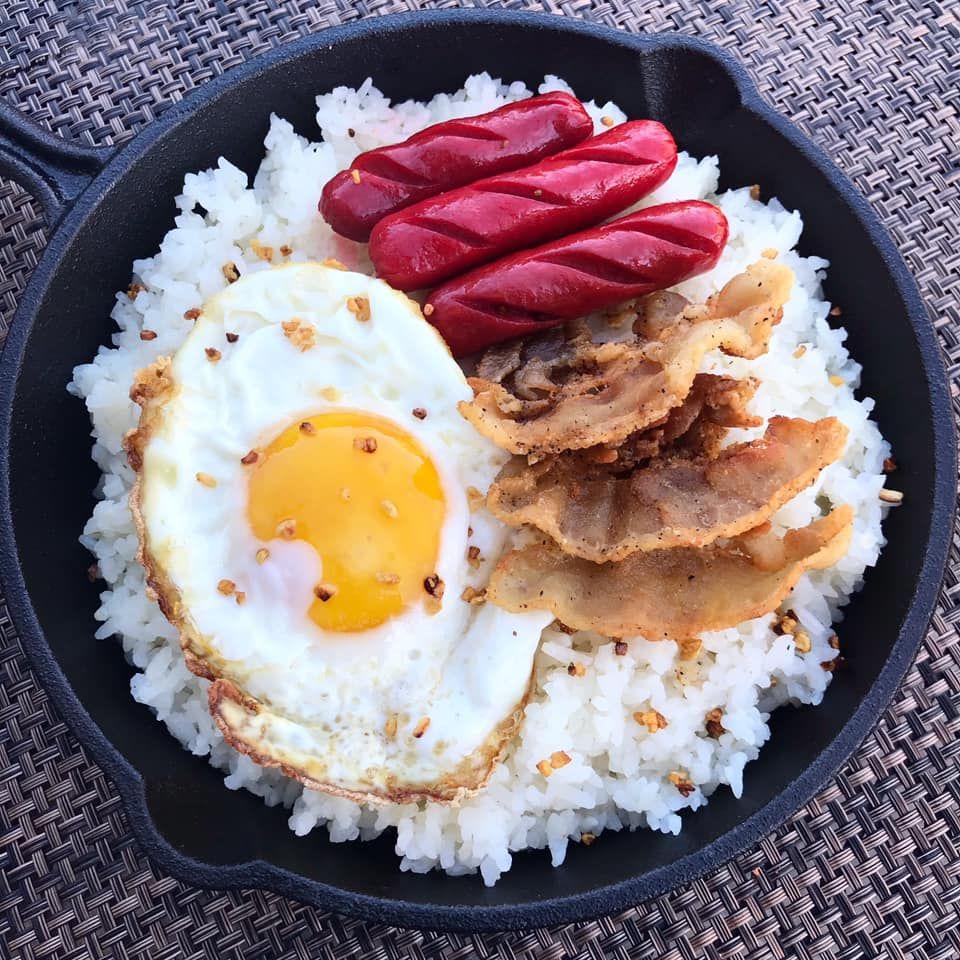 Crispy Pork Liempo Filipino Bacon Crispy Pork Filipino Breakfast Pork Liempo Recipe