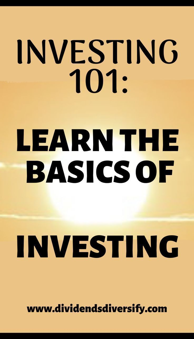 In Was Investieren Um Geld Zu Verdienen