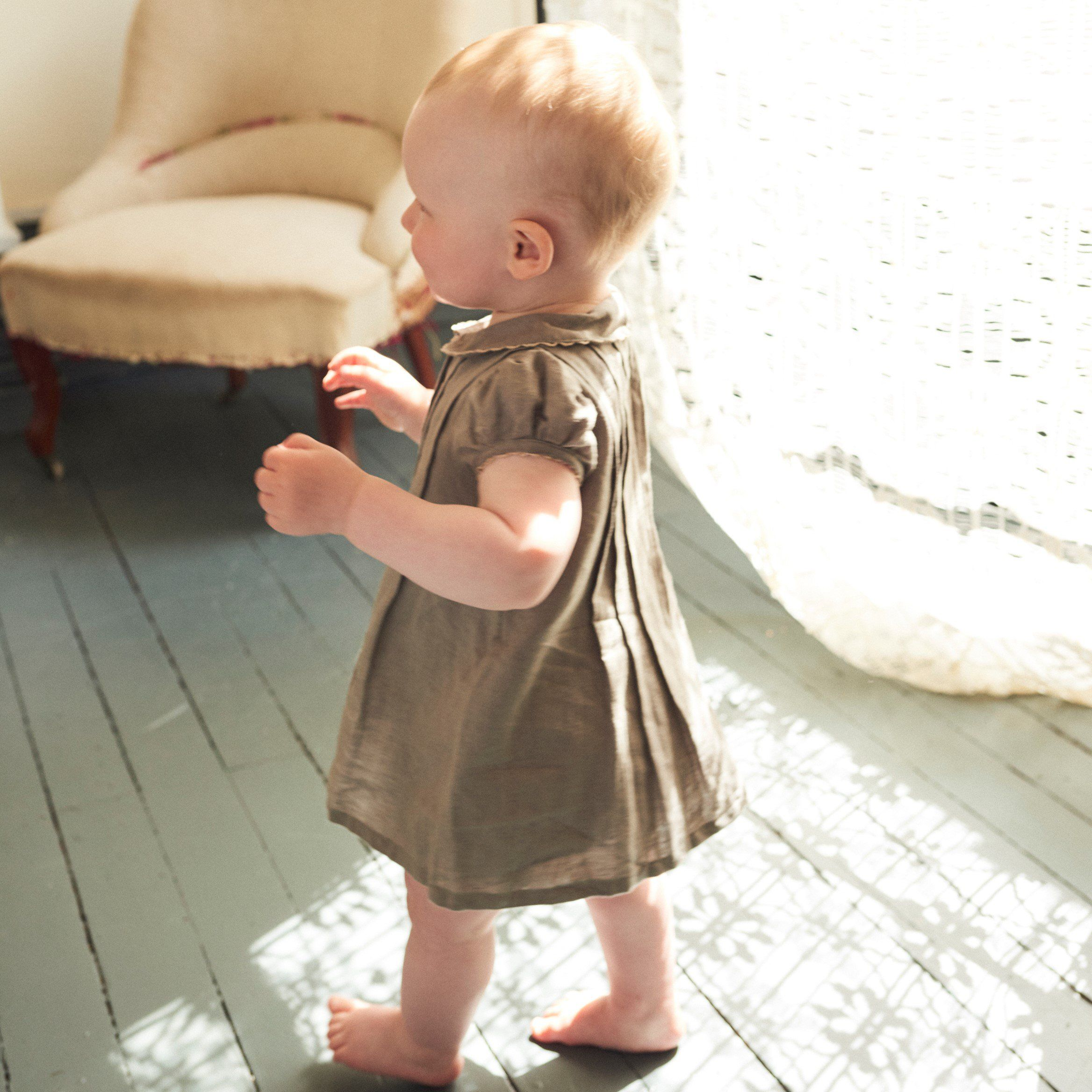 9d5058573 Shan and Toad - Luxury Kidswear Shop - Caramel Baby and Child ...