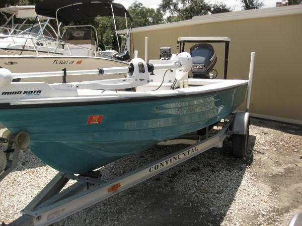 Craigslist Tallahassee Kayaks For Sale - Kayak Explorer