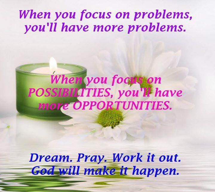God Will Make It Happen Happy Sunday Quotes Best