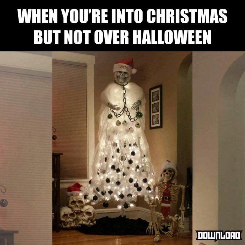 Image Result For Christmas Over Meme Christmas Humor Christmas Memes Creepy Christmas