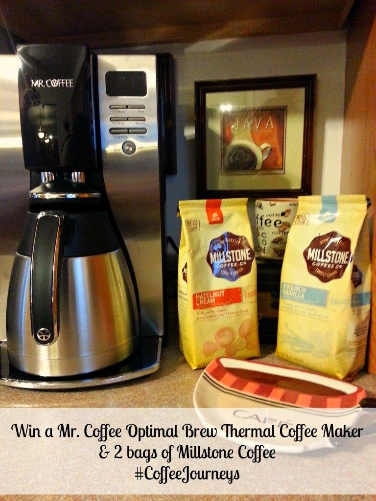 Low Calorie Iced Mocha Coffee Recipe Mocha coffee