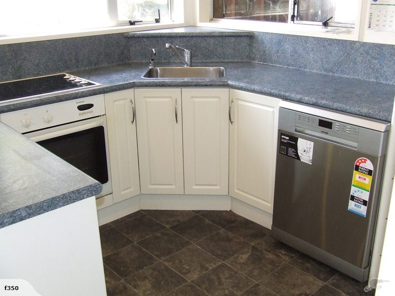 Kitchen for sale | Trade Me