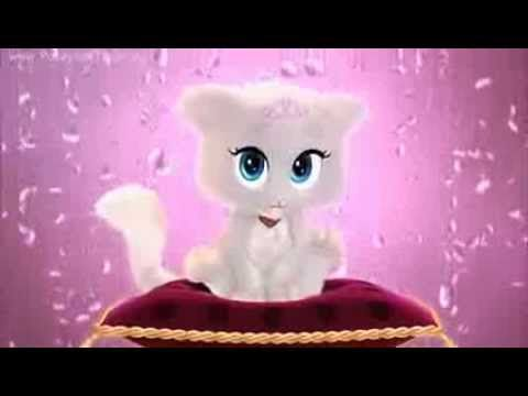 Schnuffelienchen Kuss Mich Halt Mich Lieb Mich Winterversion Youtube Schnuffelienchen Kuss Youtube