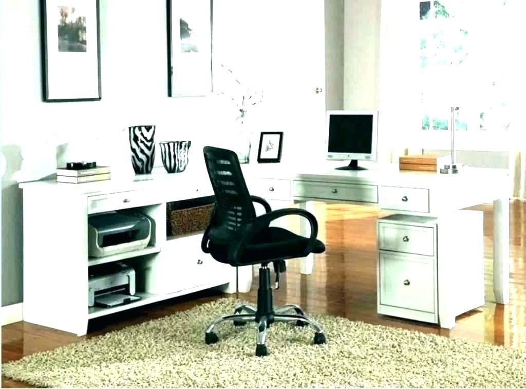Desk Systems Home Office Modular Desks Modular Home Office Modular Home Office Furniture Designs ...