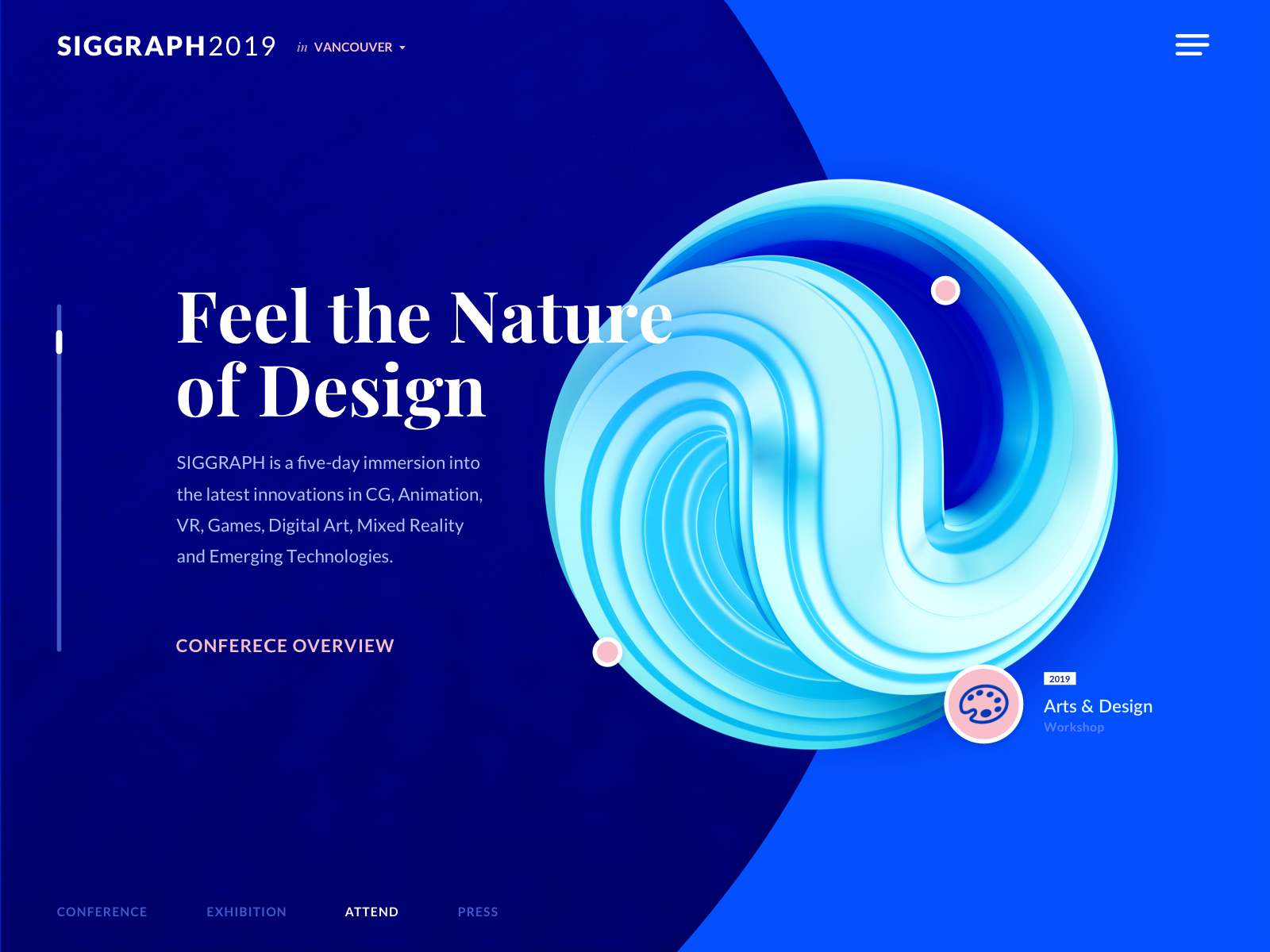 Weekly Inspiration For Designers 182 Graphic Design Trends Modern Graphic Design Trends Website Design