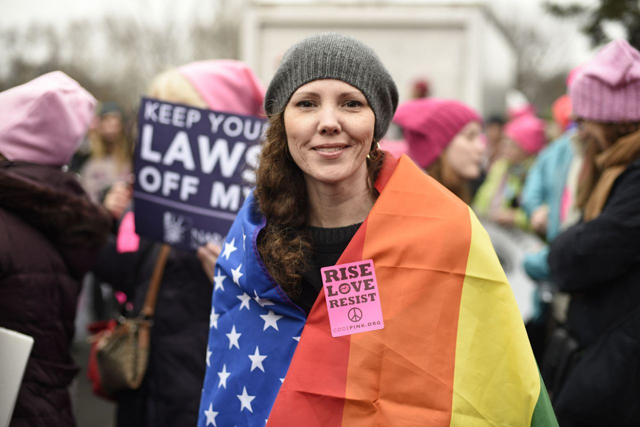 Pin On Women S March