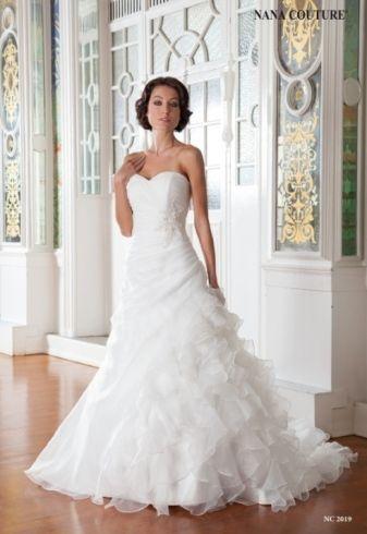 Abiti Da Sposa Gallarate.Abiti Nana Couture Gallarate Varese Gallarate Sposa Sposa