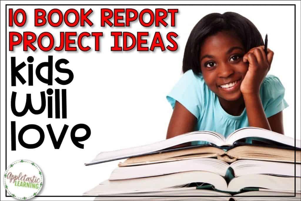 Critical thinking evaluation essay