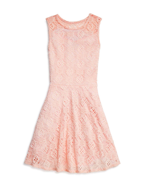 Vistoso Bloomingdales Vestidos Para Bodas Friso - Ideas de Vestido ...