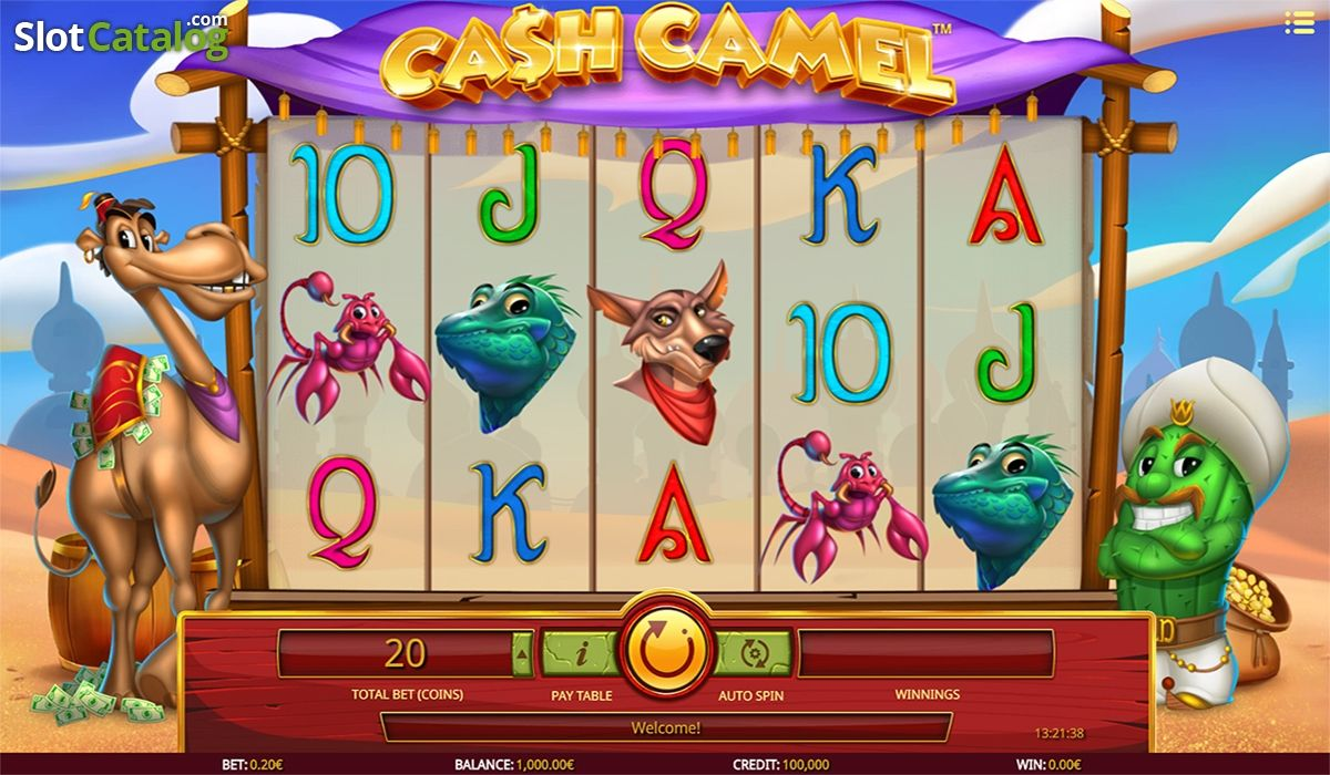 Screen5. Big Win Cat (Video Slot from Play'n Go) | Play'n Go | Pinterest |  Slot, Plays and Goldfish