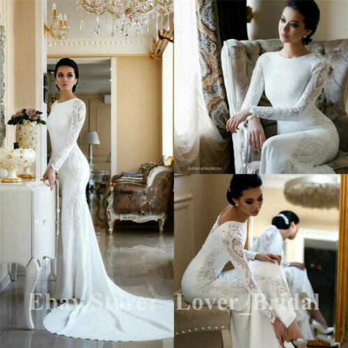 #bertaweddingdress