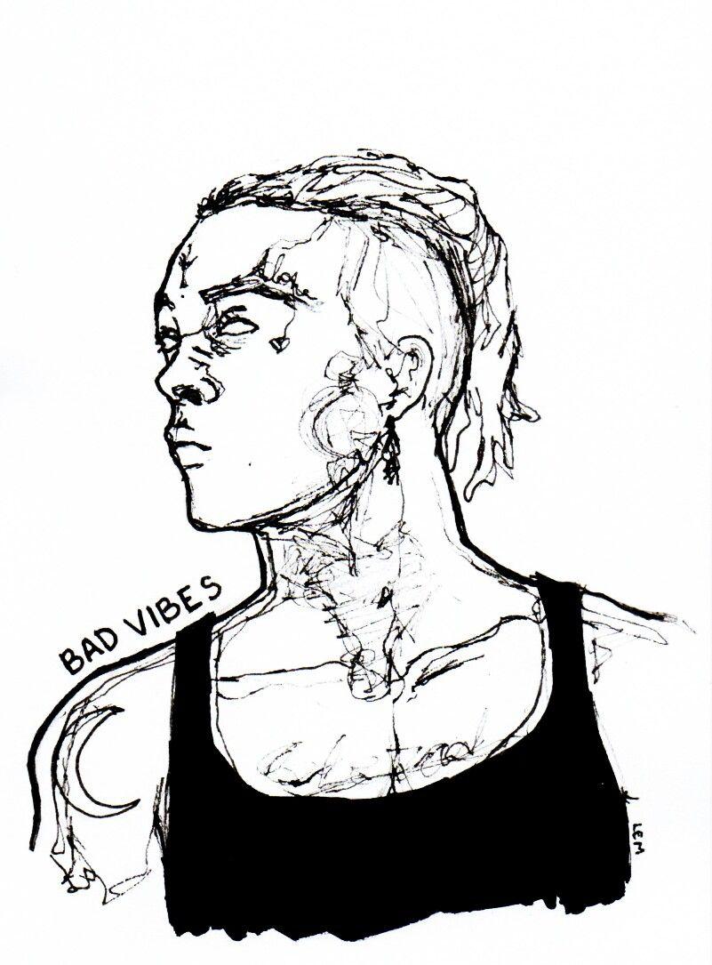 Zadarmo BBW čierne lesbičky