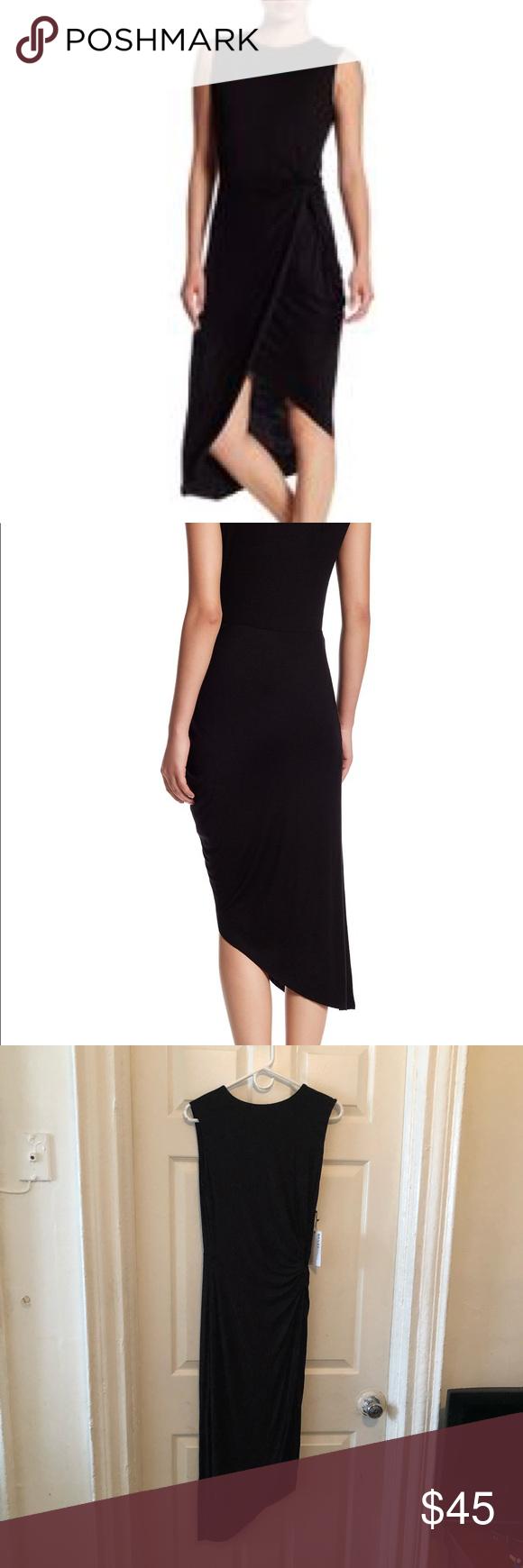 City Triangles Black Dress Size 18 In 2021 Black Dress Size 18 Size 18 Dress Sheer Mini Dress [ 1740 x 580 Pixel ]