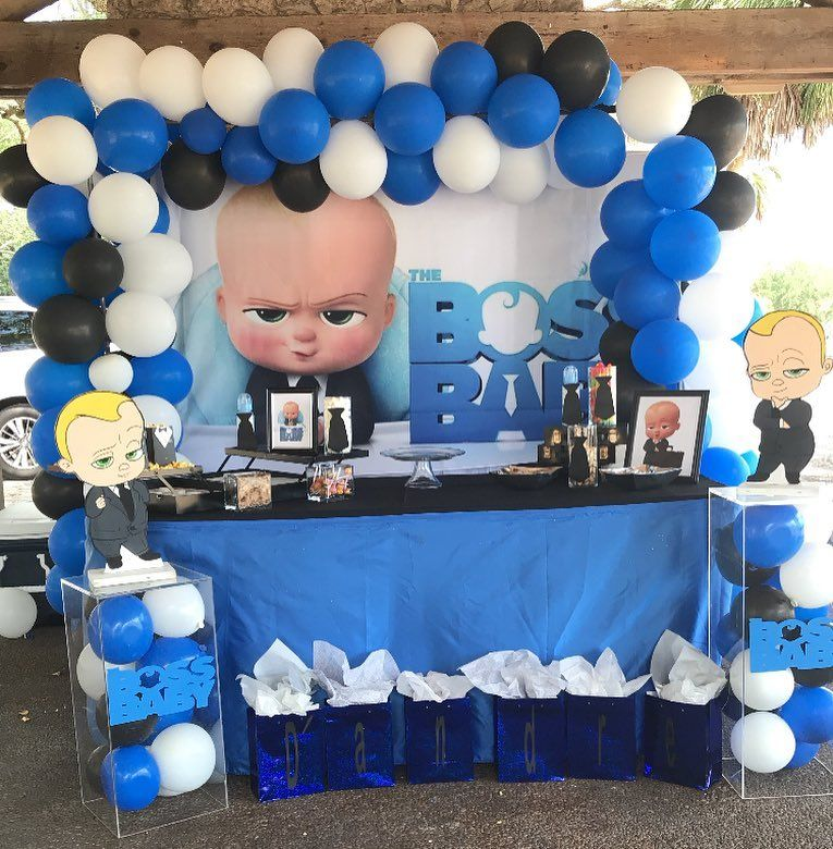 No Hay Descripcion De La Foto Disponible Baby Boy 1st Birthday