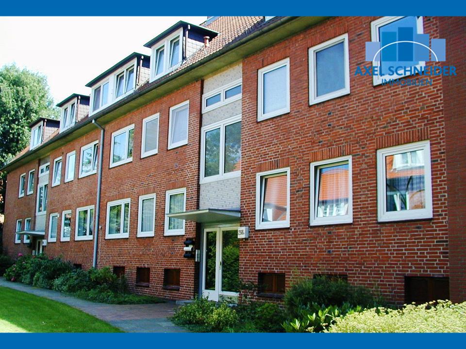 Sillemstrasse 108 In Hamburg Eimsbuttel Immobilienmakler Altbauwohnung Immobilien
