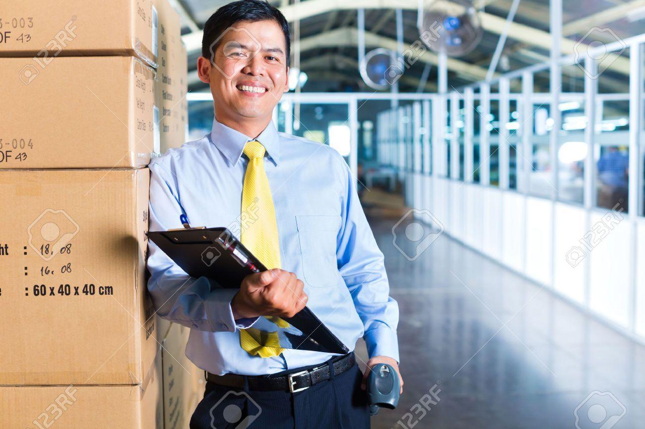 Production Supervisor Job 5 No S Production Supervisor Job 5 No S Qualification Dme Be Mec Iti Any Degree Fresh Exp Find A Job Job Ads Job