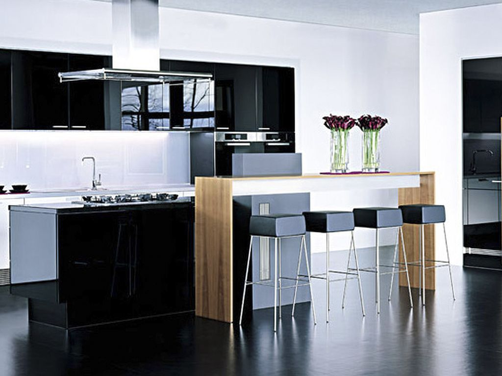 Kitchen Design Consultants Adorable Nifty Interio Is A Leading Interior Designer Building Consultants Decorating Design