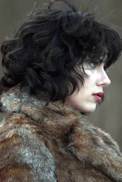 Hd Under The Skin 2014 Film Online Anschauen Skin Nick Wechsler British Films