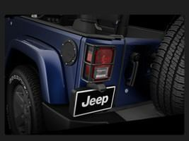 Body Color Fender Flares Add Protection To The Jeep Wrangler Jeep Jeep Suv Fender Flares