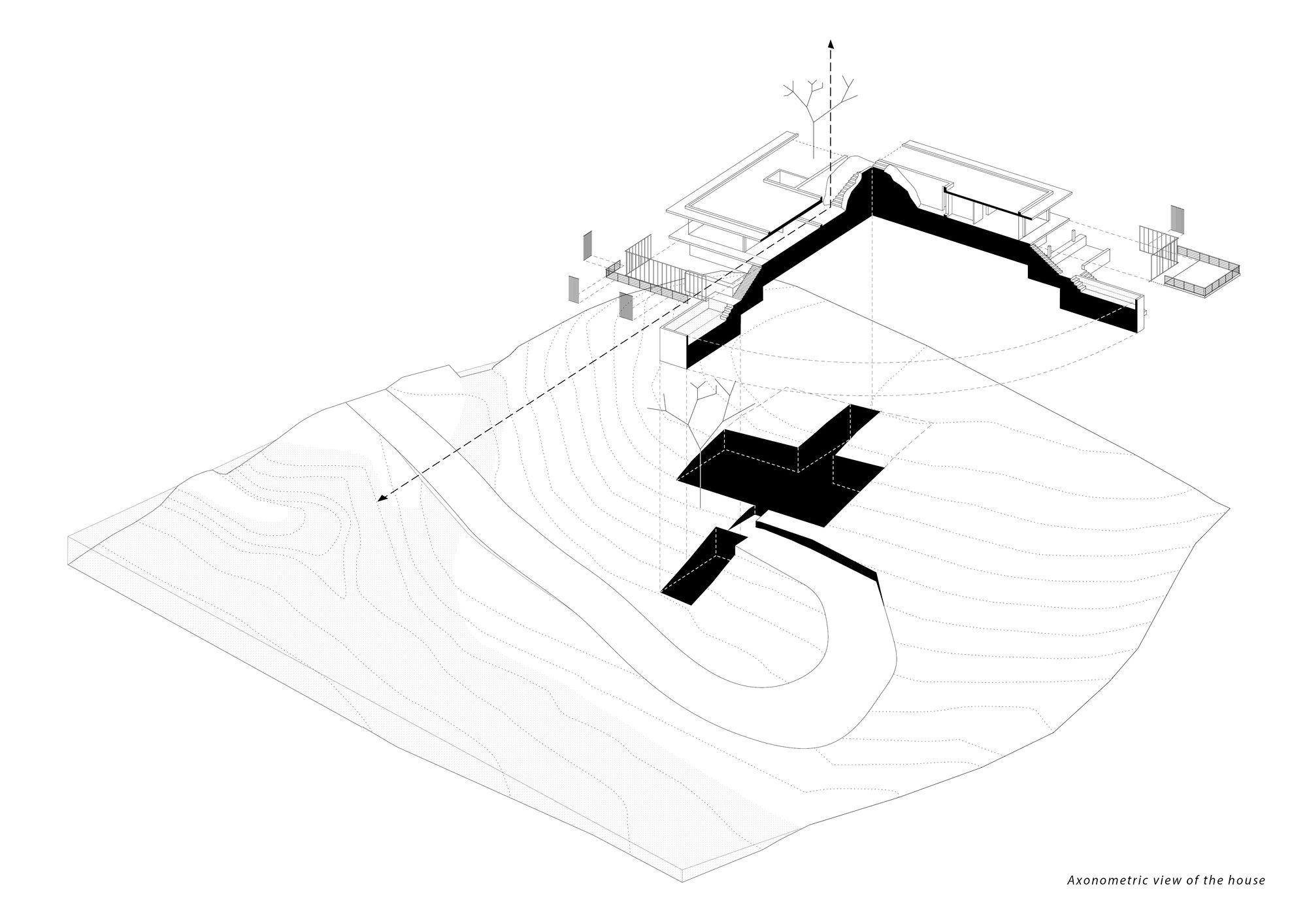Galería de La Casa Ribereña / Architecture BRIO  - 25