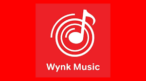 Live)Wynk Music Refer & Earn Offer: Refer Code & Get Rs 50 in Airtel
