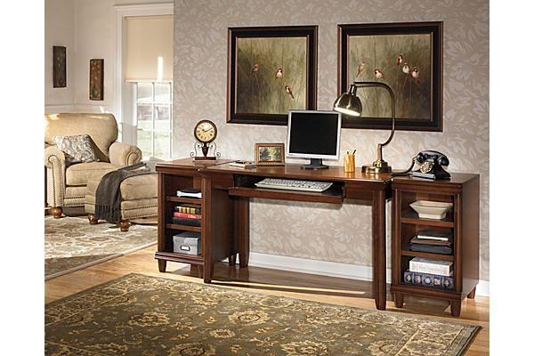 Office Desks Daleena Home Office Desk Ashley Furniture Home Home Office Desks Home Office