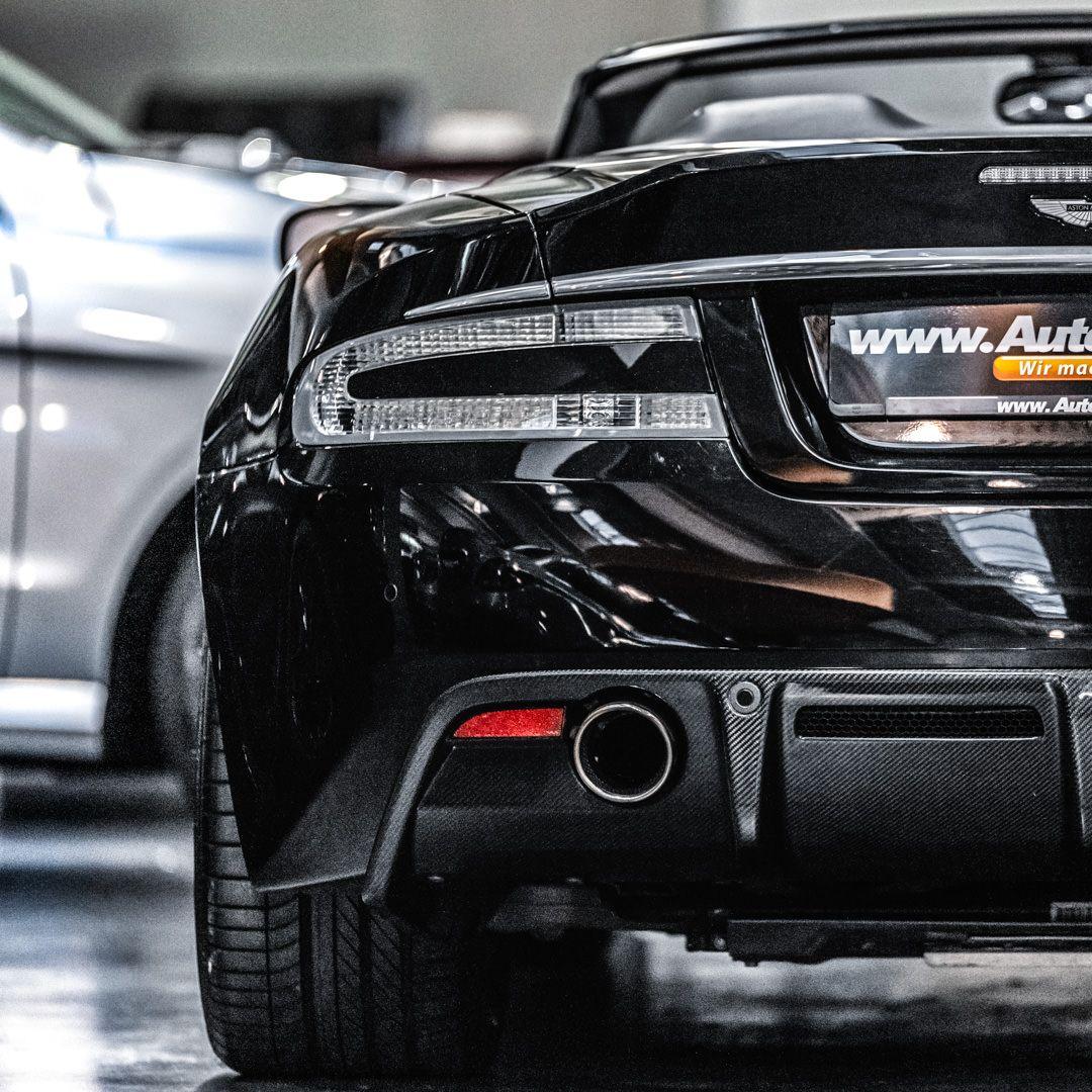 Autopflege Online Shop