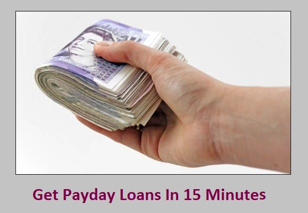 Handycash Is A Direct Pay Day Loan Lender And Now Handy Cash Offering The Personal Loan And Secured Loan At Online Www H Cash Loans Payday Loans Payday Lenders