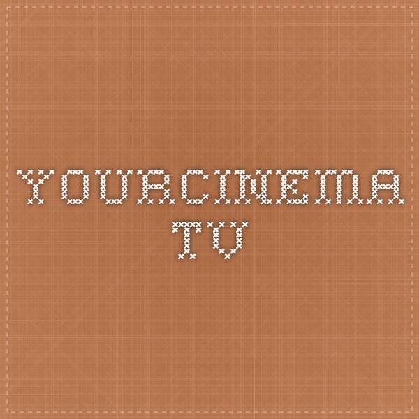 Yourcinema