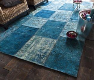 tapis d 39 orient tapis kilim tapis indien tapis oriental saint maclou i love palette. Black Bedroom Furniture Sets. Home Design Ideas