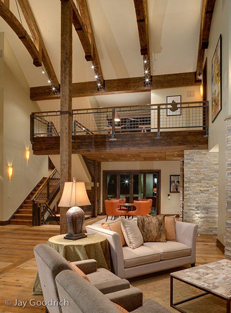 Lyon Design Group Colorado Interior Design Portfolio Gallery Rustic Western Decor Rustic House Rustic Apartment