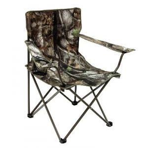 Mac Sports Camo Folding Arm Chair Mills Fleet Farm