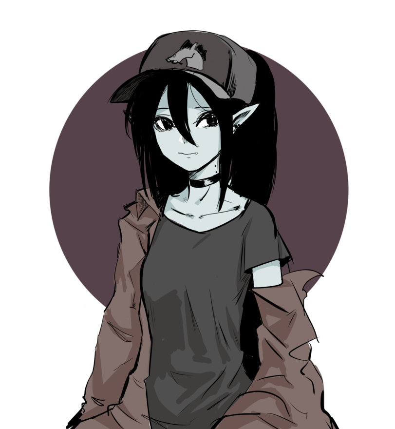 Marceline Adventure Time Adventure time marceline