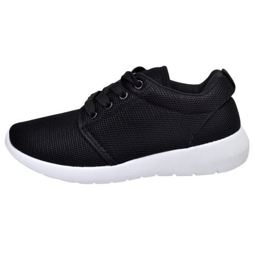 Ebay Sportschuhe Top Turnschuhe Sneaker Damen High Angebot mNwv0On8