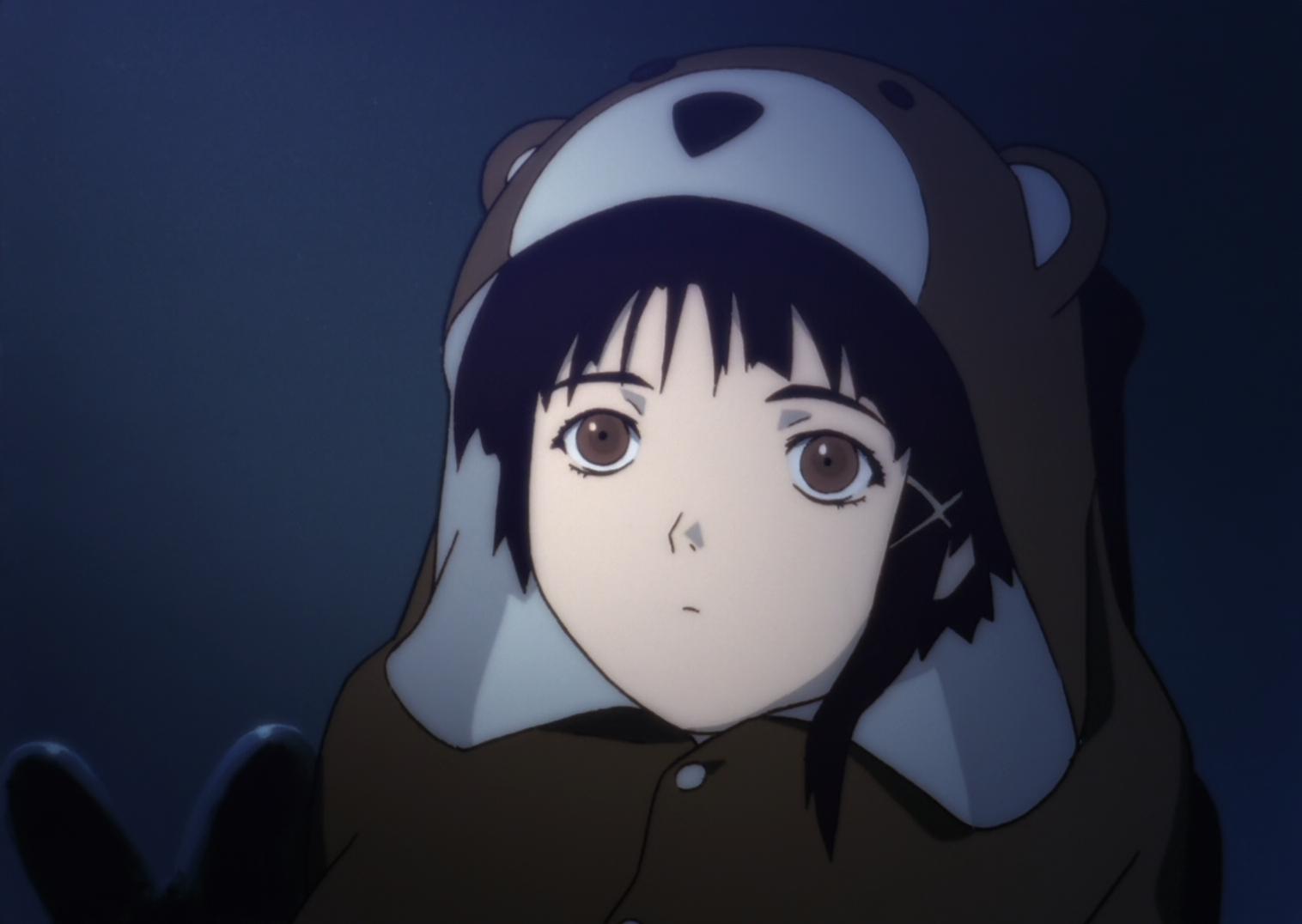 Top 10 School Anime With an OP MC who has Magic Powers
