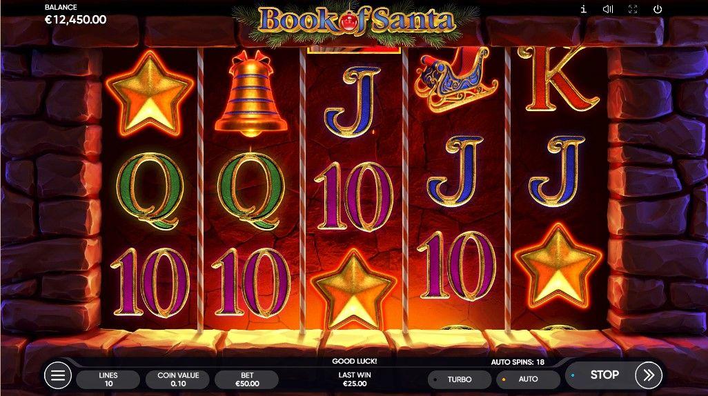 Casino Deals Online